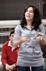 Manuela Ruiz Montiel